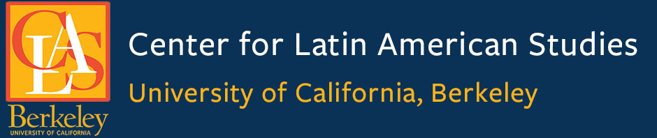 uc berkeley american studies thesis Meet the caa alumni scholarships team  degree in human rights with her thesis focusing on the american  studies from uc berkeley,.