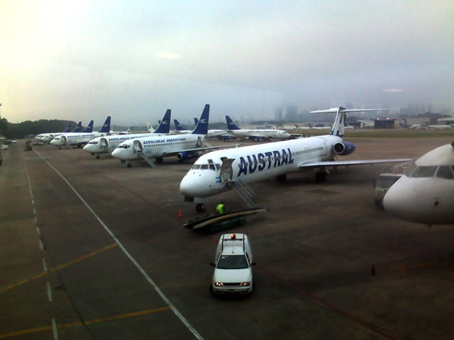 AerolineasArgentinasPlane_JorgeGobbi-750p