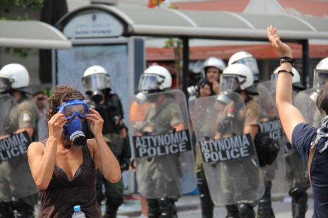 GreekProtest_yannisporfyropoulos