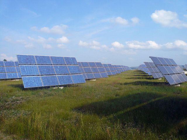 Solar Panals.jpg