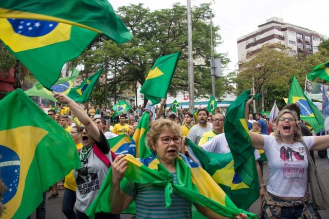 pro-bolsonaro-rally